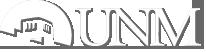 UNM Logo